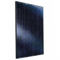 Phono Solar PS270MBBSE